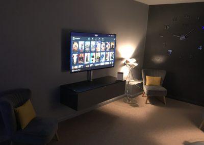 Multi-Room-AV