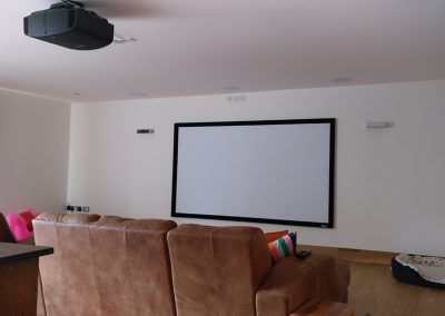 Home Cinema 6